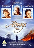 Always [DVD] [2003]