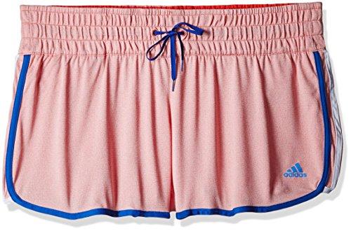 Adidas Women's Sports Shorts