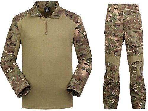 esercito-commando-camouflage-rana-passt-camouflage-pantaloni-tactical-morbida-respirare-resistente-a