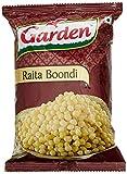 #3: Garden Raita Boondi, 170g