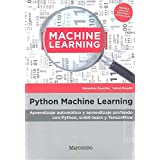 Python Machine Learning