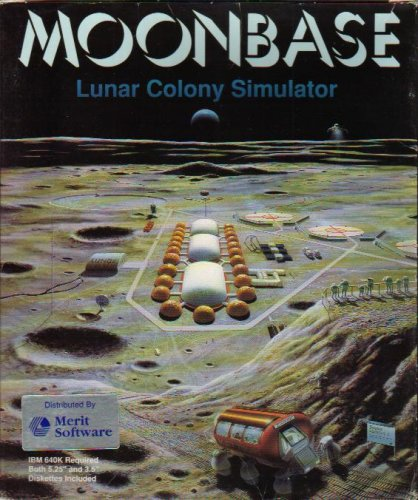 moonbase-us-import