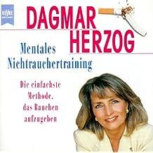 Mentales Nichtrauchertraining, 2 CD-Audio