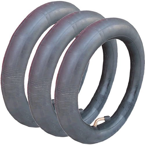 a-set-of-3-inner-tubes-for-phil-and-teds-sports-pushchairs