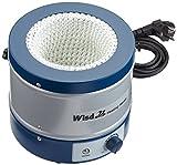 Witeg Heizmantel WHM für Becher 1000ml Becher, bis 450°C mit Regler 230V