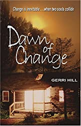 Dawn of Change