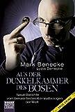 ISBN 3404607449