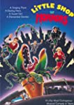 Little Shop of Horrors [Import USA Zo...