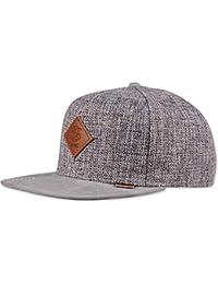 Amazon.es  gorras planas - Djinns   Sombreros y gorras   Accesorios ... 3461a9db354