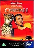 Cheetah [DVD]