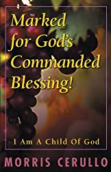 Marked For God's Commanded Blessing!