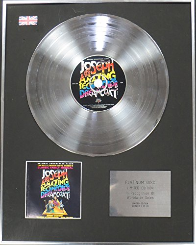 joseph-and-the-amazing-technicolor-dreamcoat-ltd-edtn-cd-platinum-disc