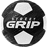 BADEN Sports Baden Street Calcio Grip – Pallone Street e freestyle