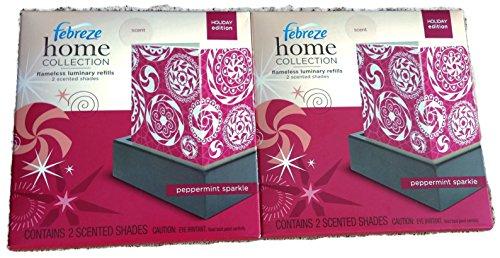 febreze-recharge-home-collection-sans-flamme-luminaire-4-teintes-parfumees-2-colis-menthe-poivree-sp