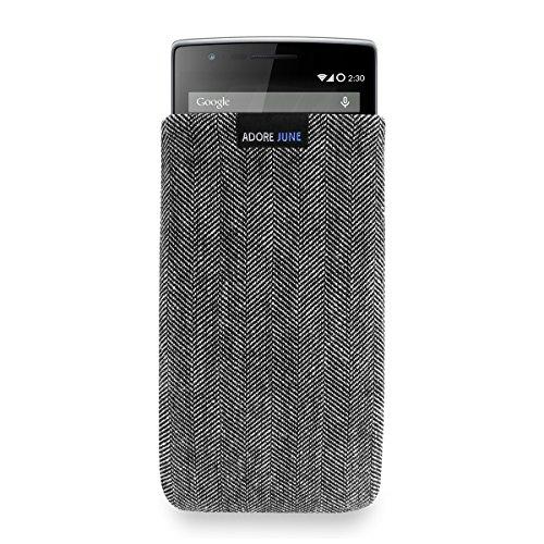 Adore June Business Hülle für OnePlus One & OnePlus 2