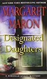 Designated Daughters (Deborah Knott Mystery)