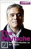 The Deutsche: Investmentbanker an der Macht: Wohin geht die Deutsche Bank?