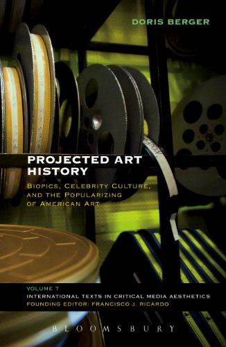 projected-art-history-biopics-celebrity-culture-and-the-popularizing-of-american-art
