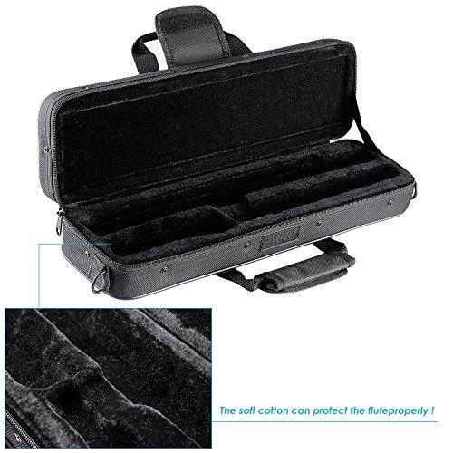 neewerr-strapazierfahige-wasserabweisende-gig-flote-tasche-mit-verstellbaren-single-schultergurt-poc