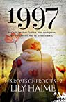 1997: Les roses Cherokees, T2 par Haime