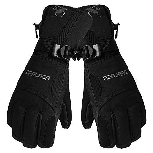 skiing-gloves-waterproof-thermal-winter-snowboarding-gloves-cycling-snowmobile-motorcycle-outdoor-sp