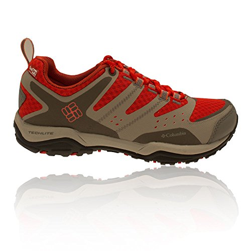 columbia-peakfreak-xcrsn-xcel-outdry-womens-walking-shoe-womens-uk-55