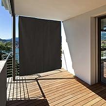 Suchergebnis auf f r sonnensegel balkon - Sonnensegel balkon ohne bohren ...