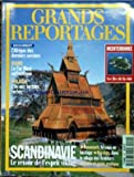 Telecharger Livres GRANDS REPORTAGES No 152 du 01 09 1993 MEDITERRANEE LES ILES DE LA COTE L AFRIQUE DES DERNIERS SORCIERS IDAHO LE FAR WEST AUTHENTIQUE MALAISIE L ILE AUX TORTUES VERTES SCANDINAVIE LE RETOUR DE L ESPRIT VIKING (PDF,EPUB,MOBI) gratuits en Francaise