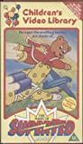Picture Of The Magic of Superted: Mach 1