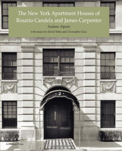 new-york-apartment-houses-of-rosario-candela-and-james-carpenter