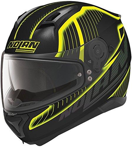 nolan-casco-integrale-n87-harp-n-com-018-m-giallo