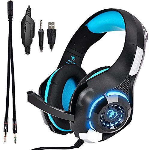 Sport gaming the best Amazon price in SaveMoney.es