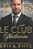 Club des gentlemen