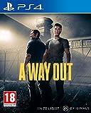 de Electronic ArtsPlataforma:PlayStation 4Fecha de lanzamiento: 23 de marzo de 2018Cómpralo nuevo: EUR 29,99EUR 24,90