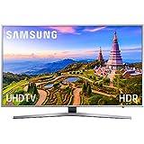 "TV LED 40"" Samsung UE40MU6405 UHD 4K, HDR, Smart TV Wi-Fi"