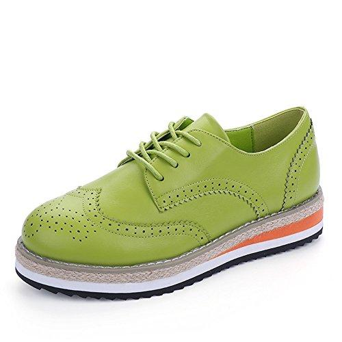 xtian-basses-femme-vert-vert