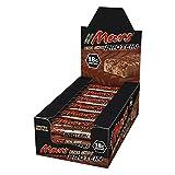 MARS MS Xtra Choc Protein Bar, 57 g