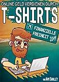 ZUNTO wow shirts Haken Selbstklebend Bad und Küche Handtuchhalter Kleiderhaken Ohne Bohren 4 Stück
