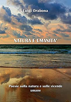 Natura E Umanità por Luigi Orabona epub