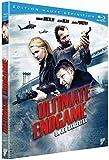 Ultimate Endgame [Blu-ray]