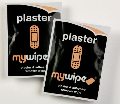 mywipe-gentle-plaster-adhesive-remover-wipes-20s