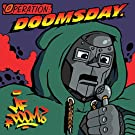 Operation:Doomsday