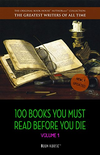 100 Books You Must