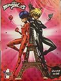 Miraculous - Geschichten von Ladybug und Cat Noir Adventskalender