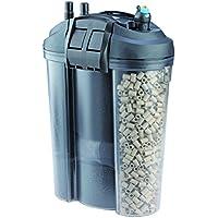 Eden 522-300W - Filtro externo con calentador