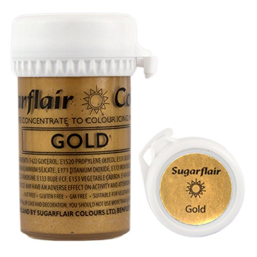 sugarflair-satin-range-metallic-gold-cake-decoration-concentrated-liquid-food-colour-paste