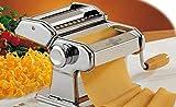Küchenprofi - Nudelmaschine Atlas 150 Pastabike