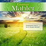 Symphony No.5 in C-Sharp Minor: IV. Adagietto (sehr langsam)