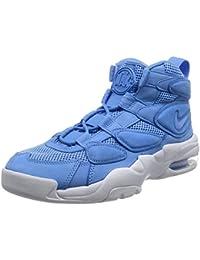 online store dc7ac 8cd1e ... discount code for uomo nike air max 2 uptempo 95 as qs university blu  bleu carolina
