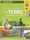 """Afficher """"Protéger la Terre"""""""